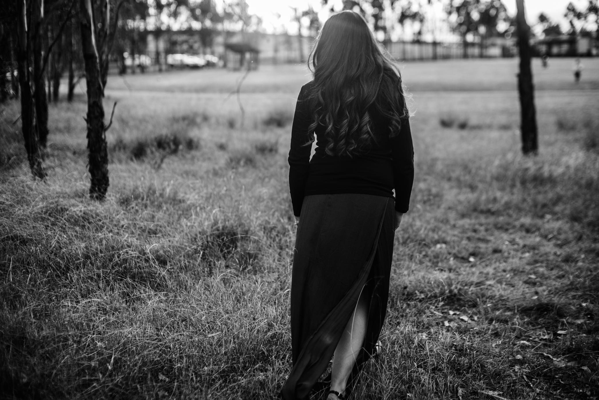 cindycavanagh-maternity-photos-in-sydney (25 of 37).JPG