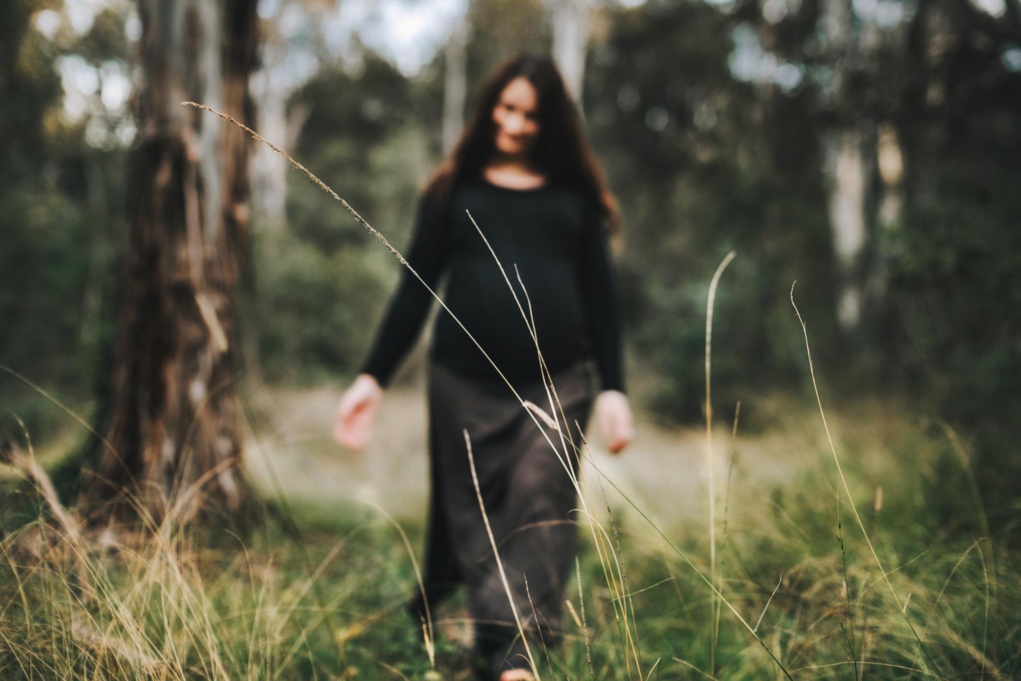 Cindy Cavanagh | sydney Maternity Portraits