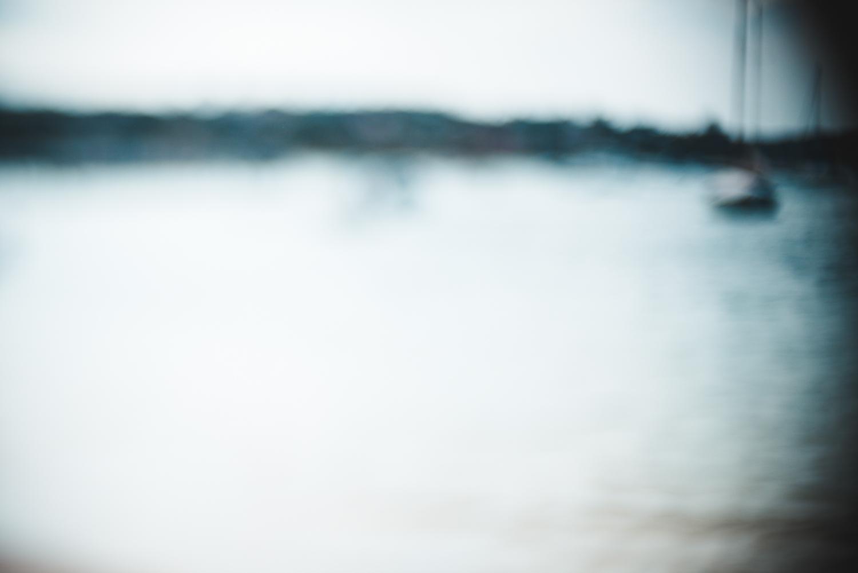 cindycavanagh-sydney-family-lifestyle-photographer (2 of 45).JPG