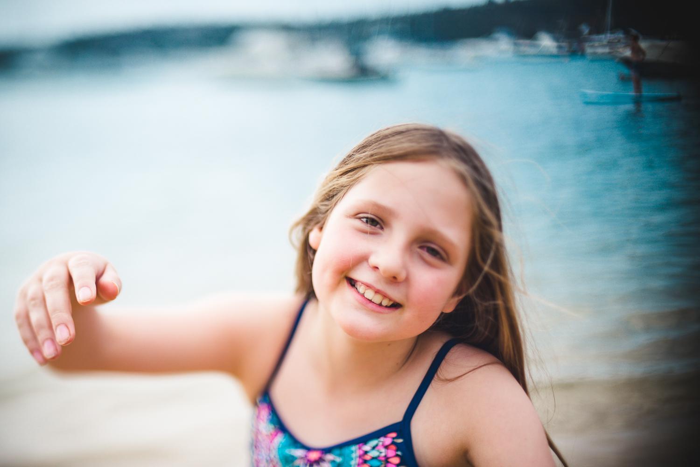 cindycavanagh-sydney-family-lifestyle-photographer (5 of 45).JPG