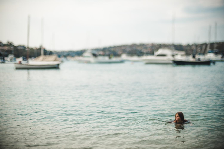cindycavanagh-sydney-family-lifestyle-photographer (12 of 45).JPG