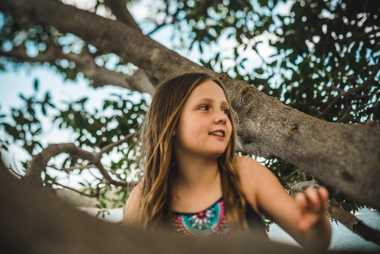 cindycavanagh-sydney-family-lifestyle-photographer (30 of 45).JPG