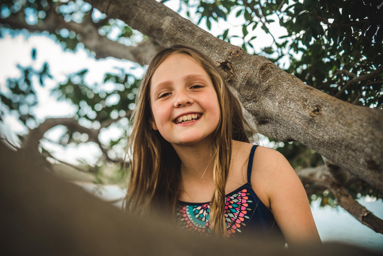 cindycavanagh-sydney-family-lifestyle-photographer (32 of 45).JPG