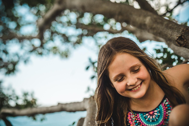 cindycavanagh-sydney-family-lifestyle-photographer (33 of 45).JPG