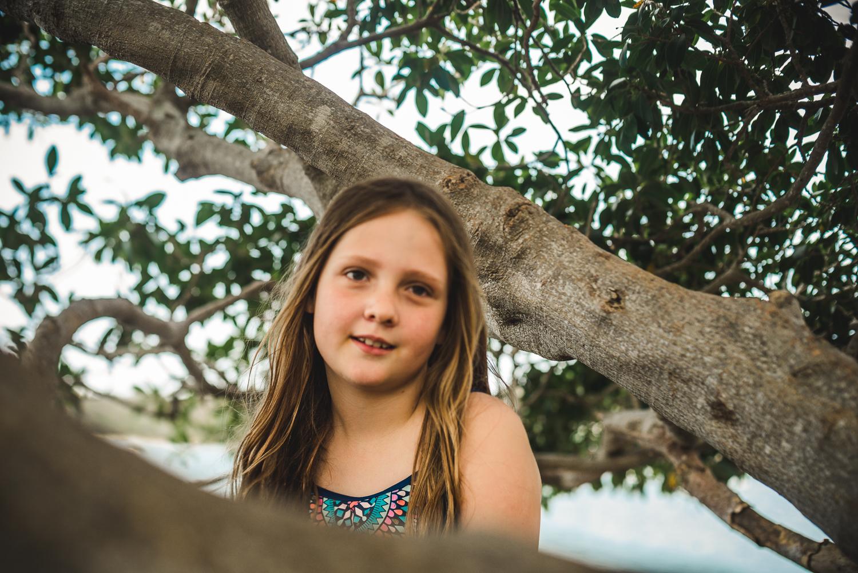 cindycavanagh-sydney-family-lifestyle-photographer (31 of 45).JPG