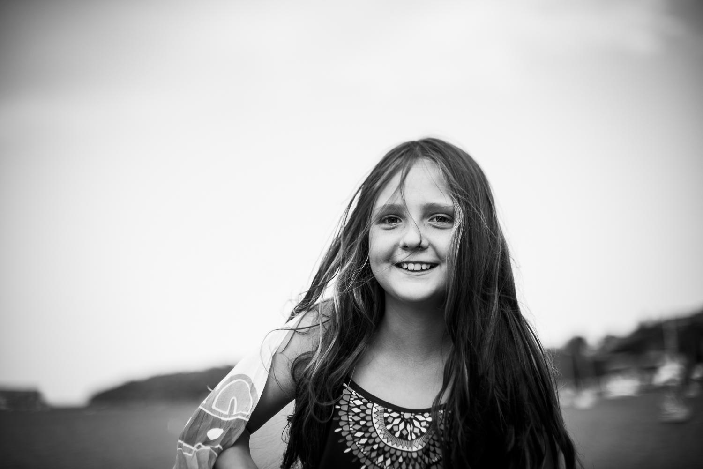 cindycavanagh-sydney-family-lifestyle-photographer (41 of 45).JPG