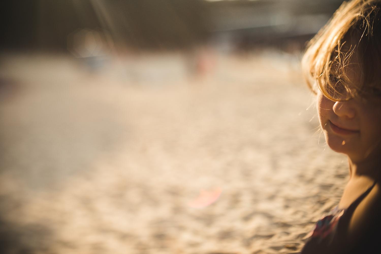cindycavanagh-sydney-family-lifestyle-photographer (45 of 45).JPG