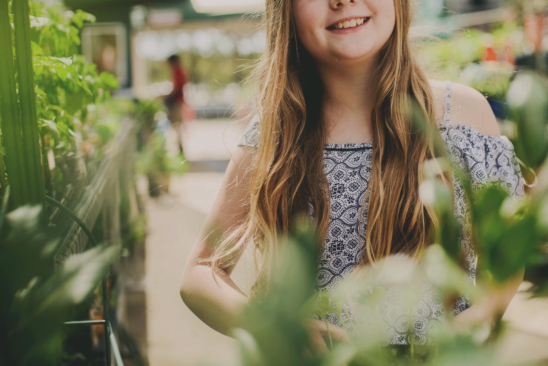 cindycavanagh-sydney-family-lifestyle-photographer (3 of 47) copy.jpg