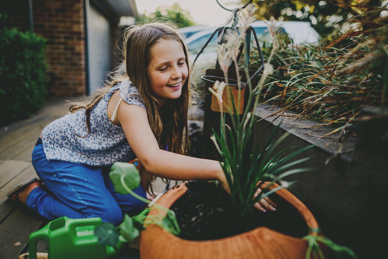 cindycavanagh-sydney-family-lifestyle-photographer (44 of 47) copy.jpg