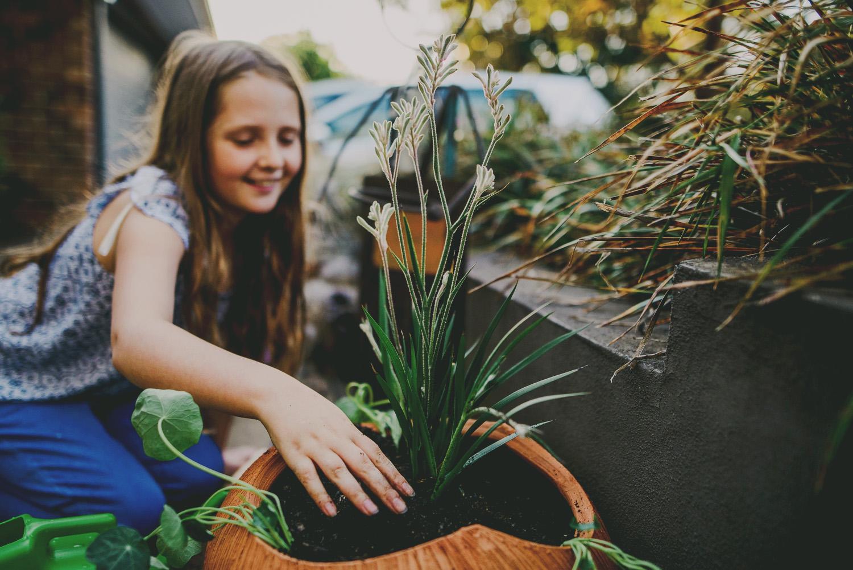 cindycavanagh-sydney-family-lifestyle-photographer (45 of 47) copy.jpg