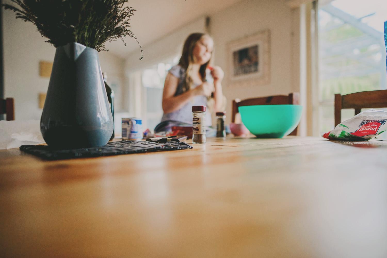 cindycavanagh-sydney-family-lifestyle-photographer (17 of 47) copy.jpg