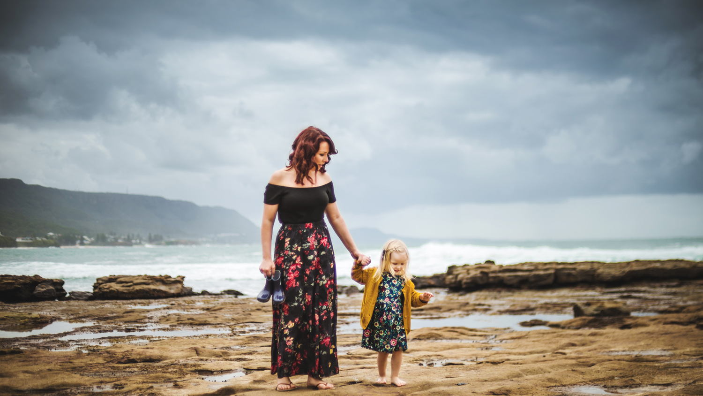 sydneys-northern-beaches-family-photographer