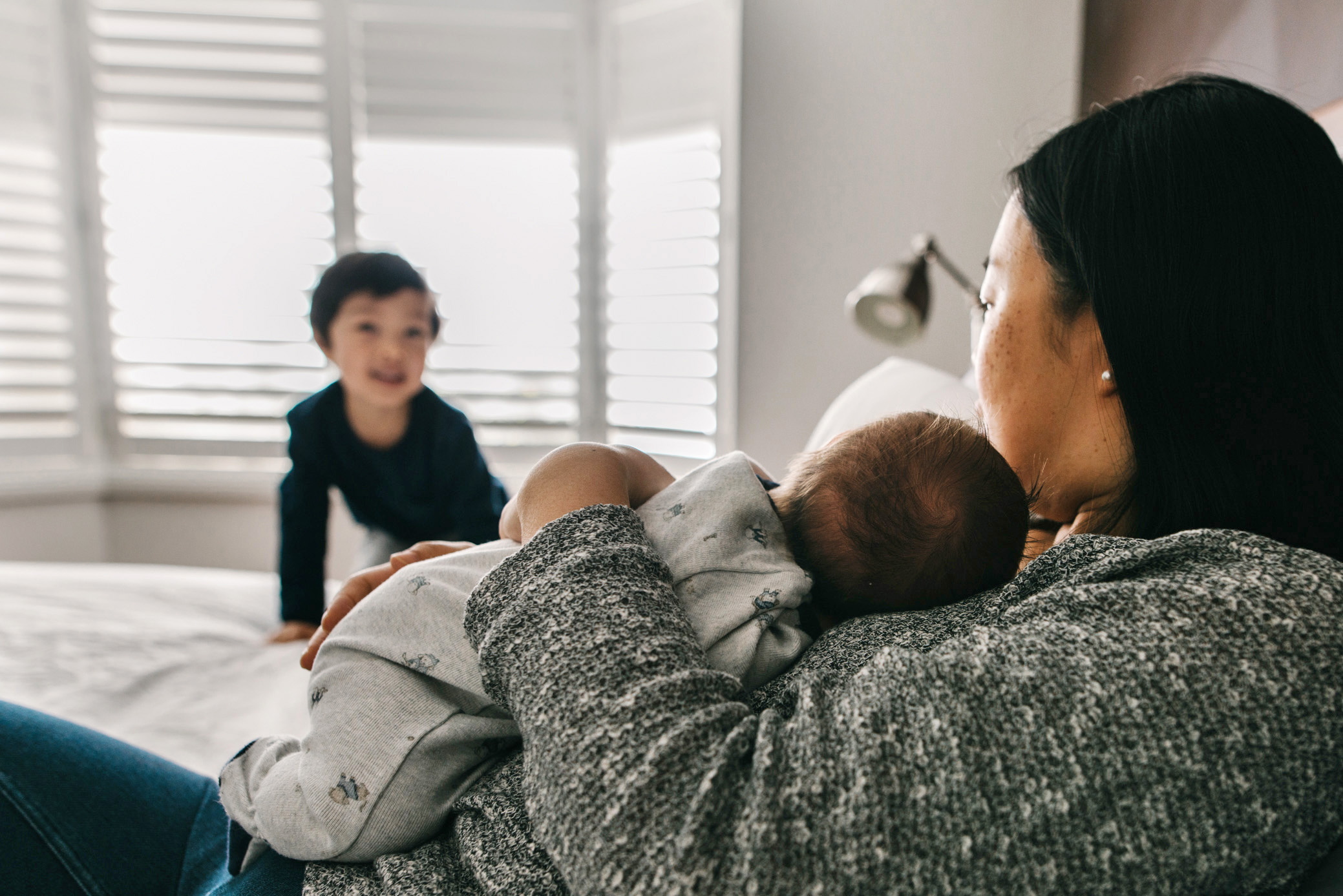 cindycavanagh-maternity-photos-in-sydney (2 of 39).JPG