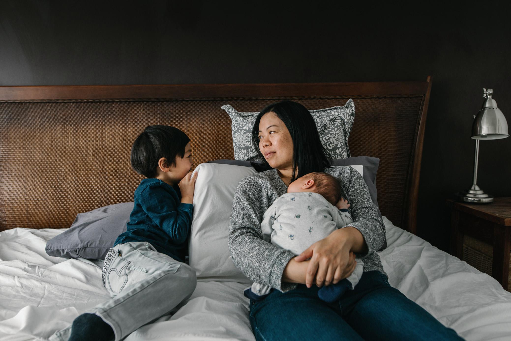 cindycavanagh-maternity-photos-in-sydney (5 of 39).JPG