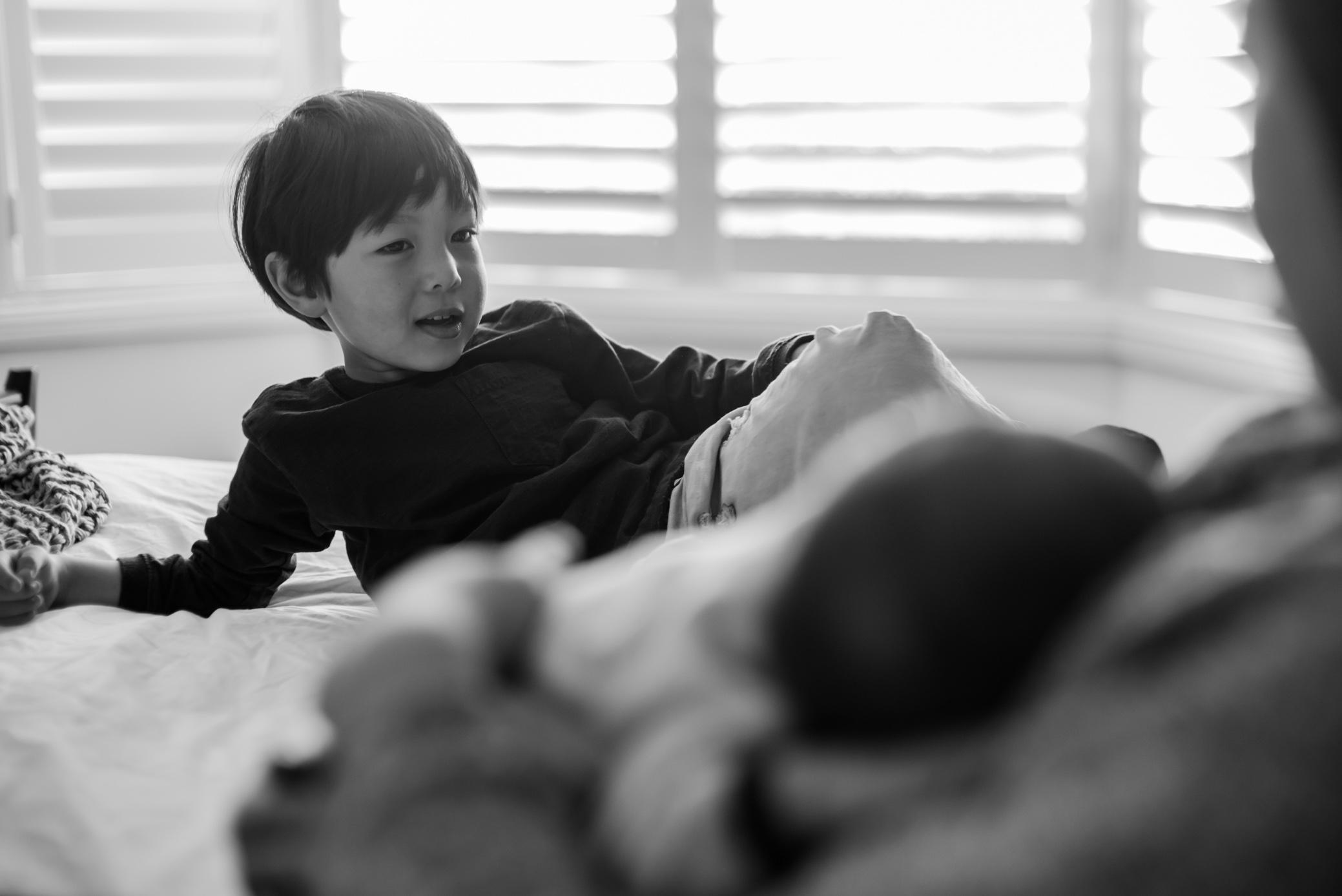 cindycavanagh-maternity-photos-in-sydney (8 of 39).JPG