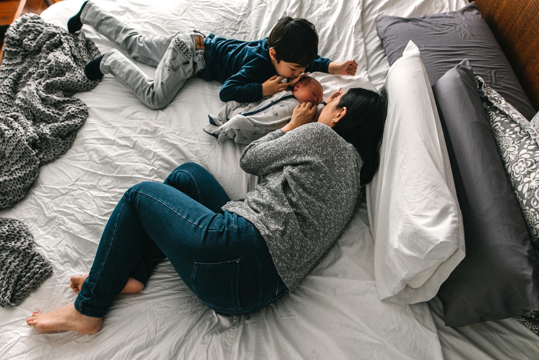 cindycavanagh-maternity-photos-in-sydney (11 of 39)b.jpg