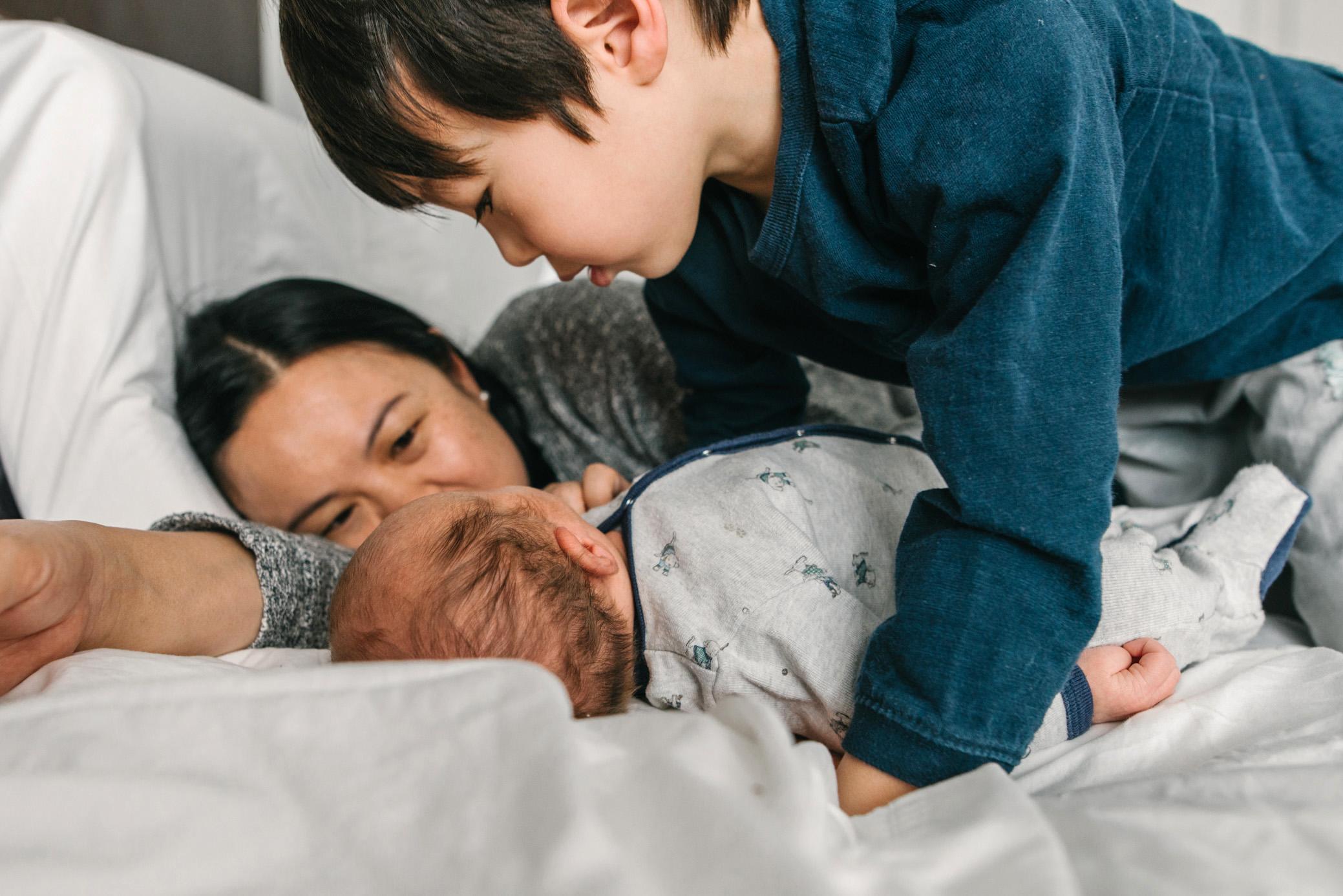 cindycavanagh-maternity-photos-in-sydney (13 of 39).JPG