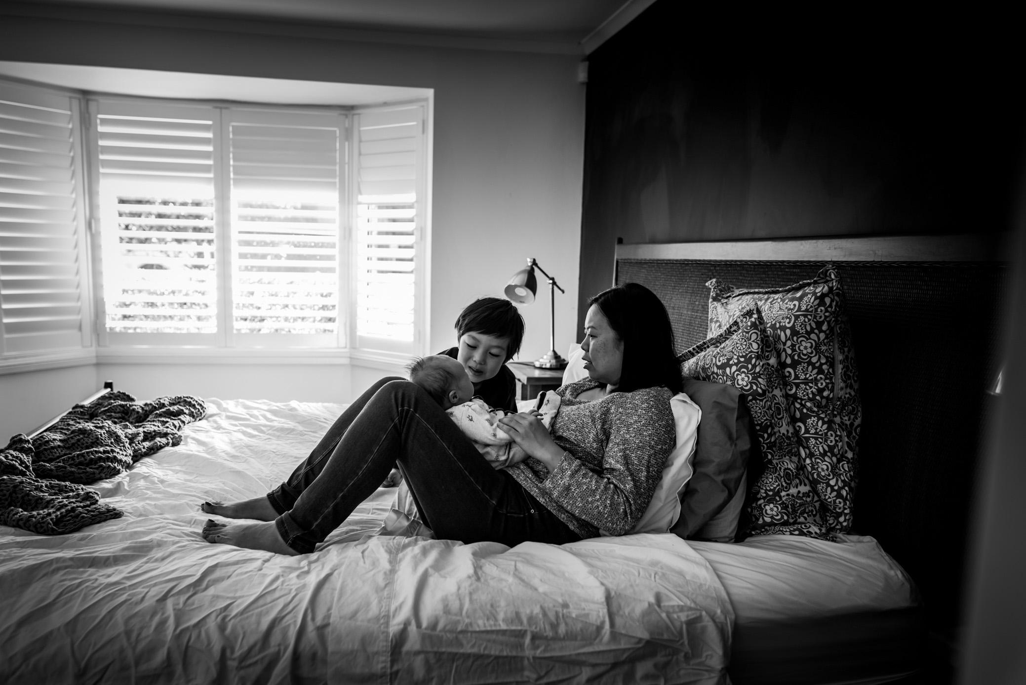 cindycavanagh-maternity-photos-in-sydney (24 of 39).JPG