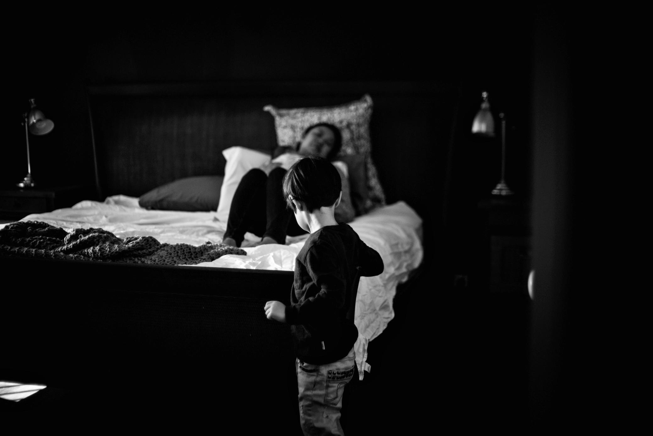 cindycavanagh-maternity-photos-in-sydney (27 of 39).JPG