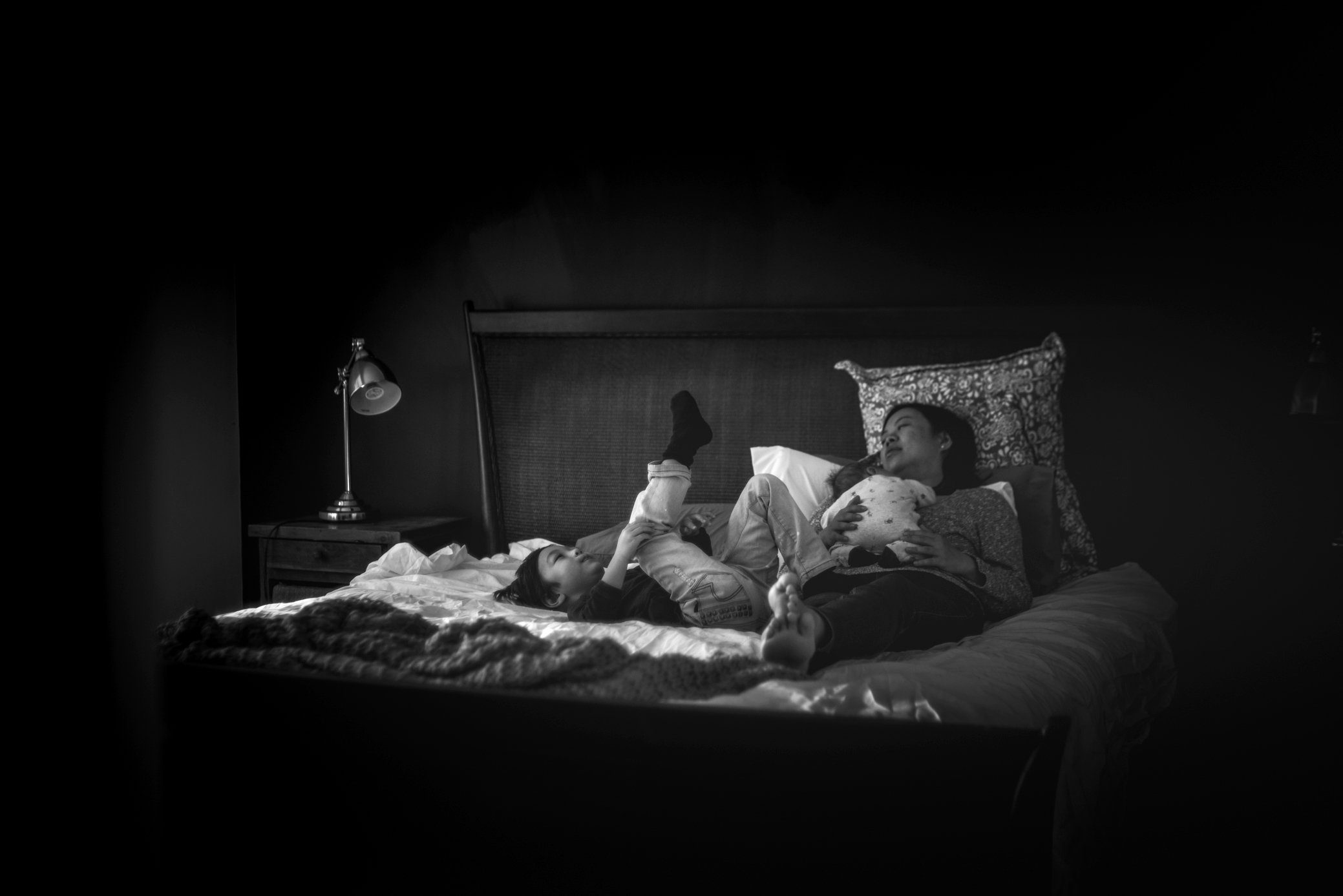 cindycavanagh-maternity-photos-in-sydney (33 of 39).JPG