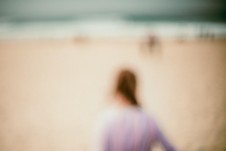 cindycavanagh-sydney-lifestyle-photographer (2 of 22).JPG
