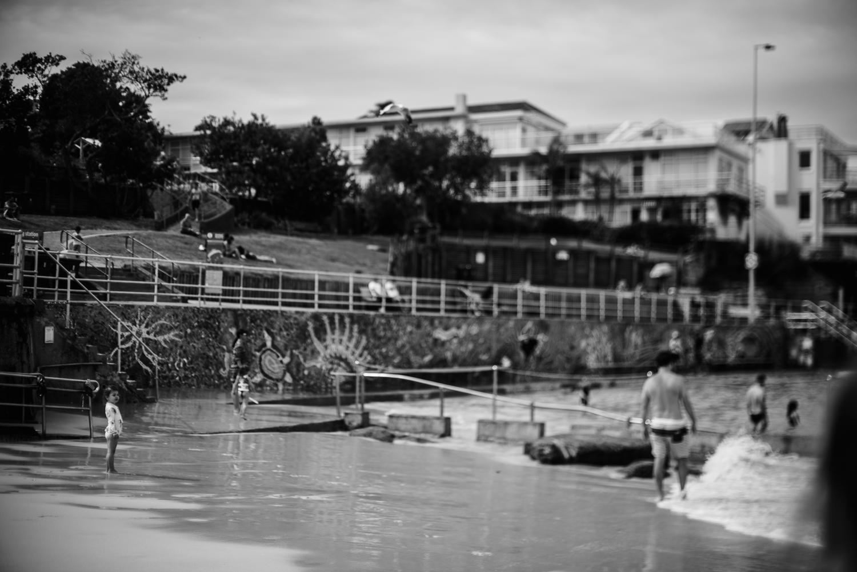cindycavanagh-sydney-lifestyle-photographer (14 of 22).JPG
