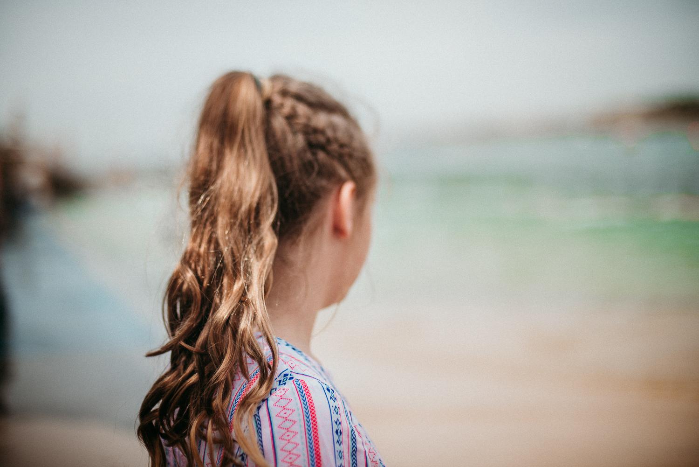 cindycavanagh-sydney-lifestyle-photographer (18 of 22).JPG