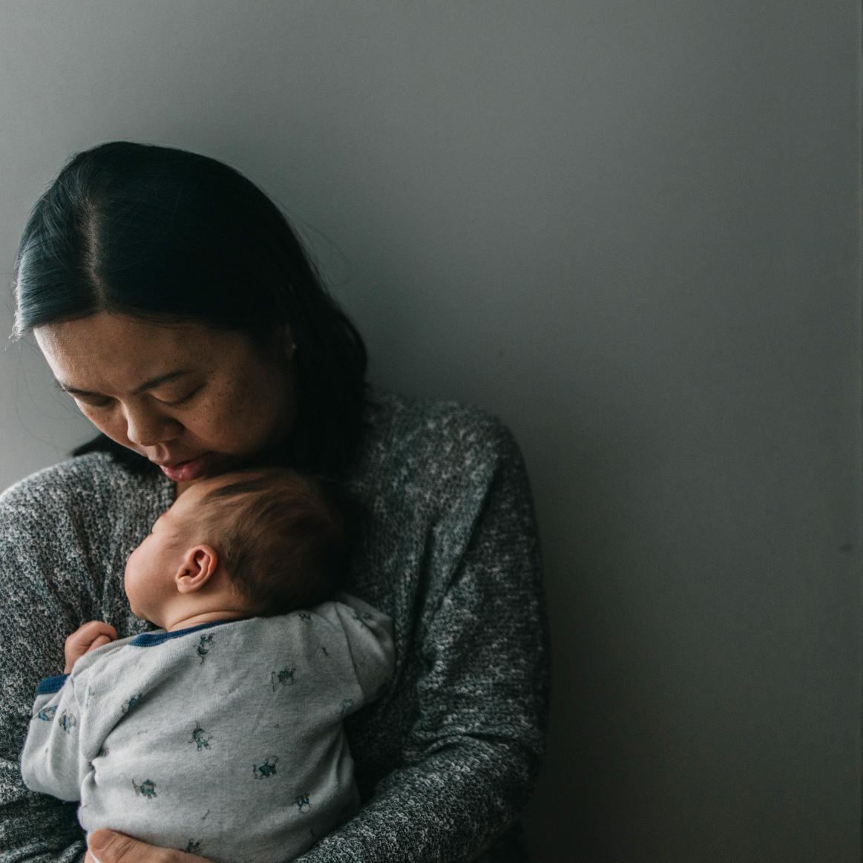 sydney baby photos