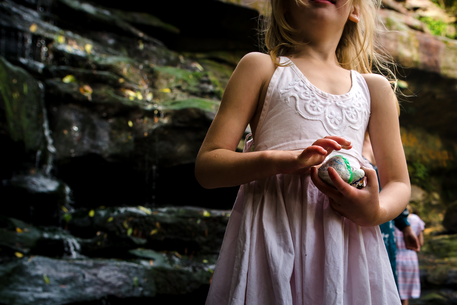 cindycavanagh-sydney-lifestyle-motherhood-photographer (7 of 41).JPG
