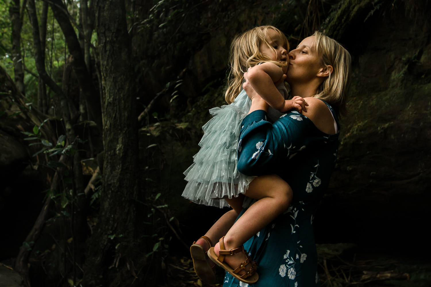 cindycavanagh-sydney-lifestyle-motherhood-photographer (2 of 41).JPG