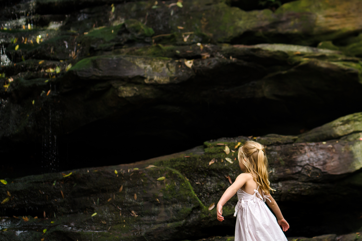 cindycavanagh-sydney-lifestyle-motherhood-photographer (10 of 41).JPG