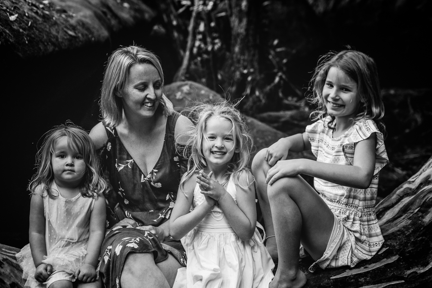 cindycavanagh-sydney-lifestyle-motherhood-photographer (24 of 41).JPG