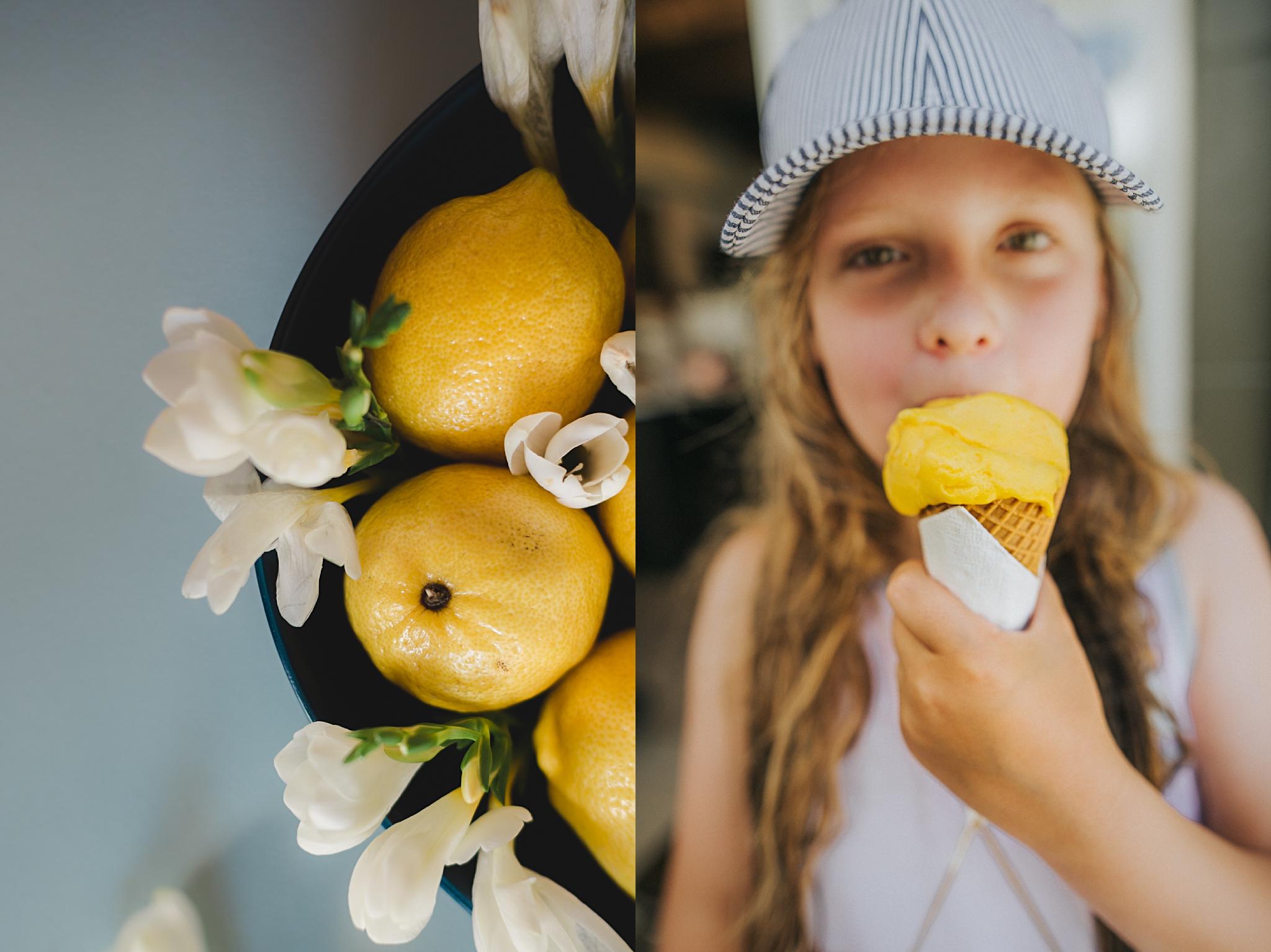 sydneyfamilyphotography-cindycavanagh.jpg