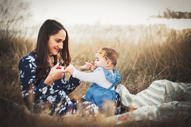 baby-photographer-sydney-cindy-cavanagh