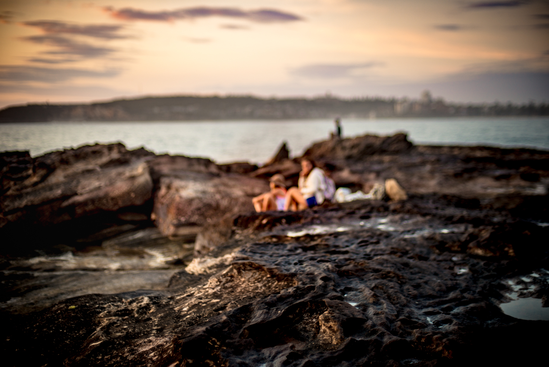 cindycavanagh-sydney-family-photographer (5 of 29).jpg