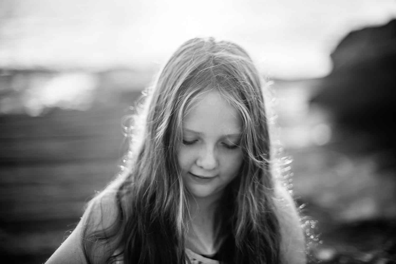 cindycavanagh-sydney-family-photographer (11 of 29).jpg