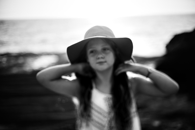 cindycavanagh-sydney-family-photographer (21 of 29).jpg