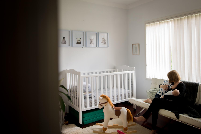 sydney-newborn-lifestyle-photographer-21 (1).jpg