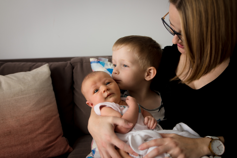 sydney-newborn-lifestyle-photographer-21 (17).jpg