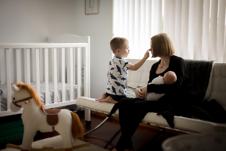 sydney-newborn-lifestyle-photographer-21 (20).jpg
