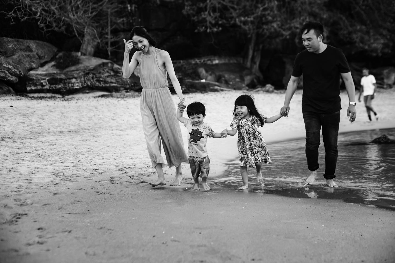 sydney-family-photography-cindycavanagh (1 of 40).jpg