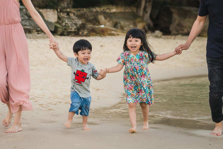 sydney-family-photography-cindycavanagh (2 of 40).jpg