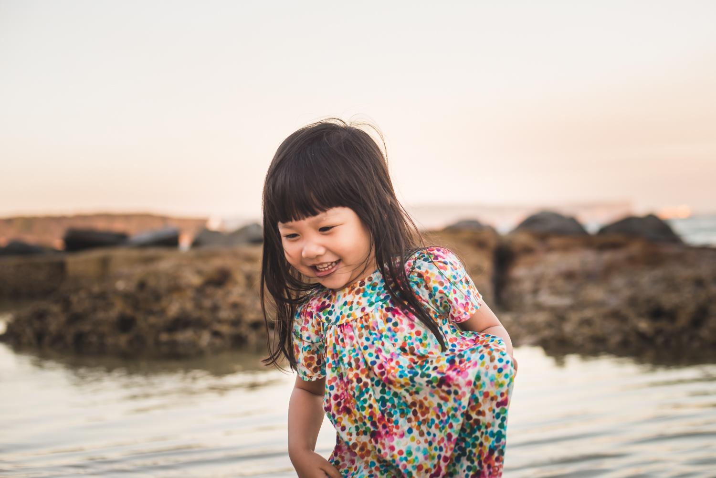 sydney-family-photography-cindycavanagh (8 of 40).jpg