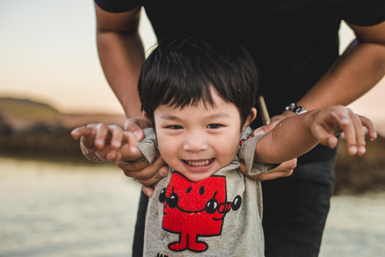 sydney-family-photography-cindycavanagh (10 of 40).jpg