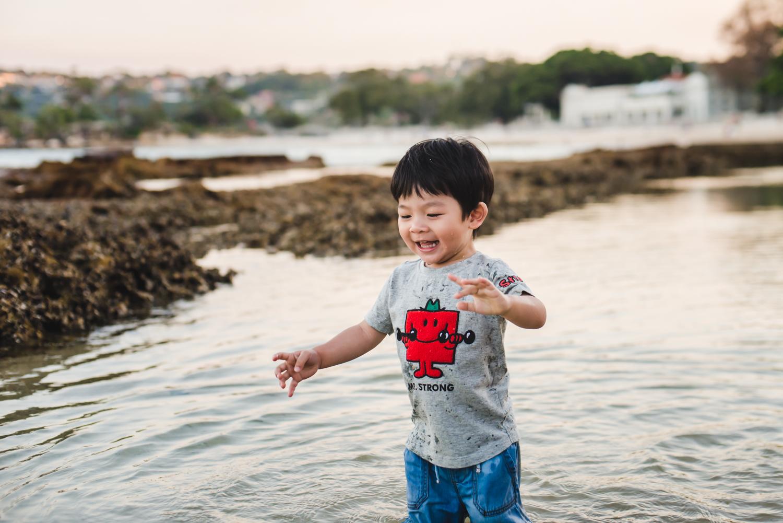 sydney-family-photography-cindycavanagh (17 of 40).jpg