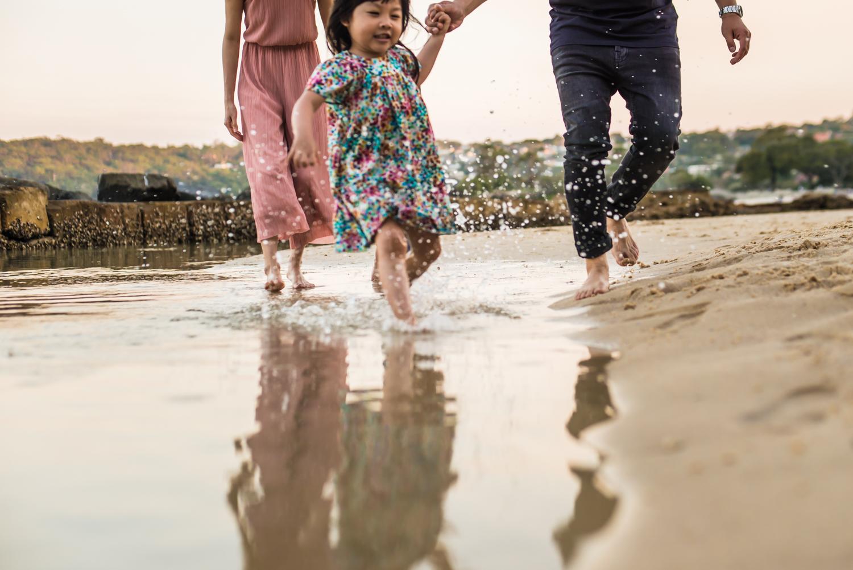 sydney-family-photography-cindycavanagh (20 of 40).jpg