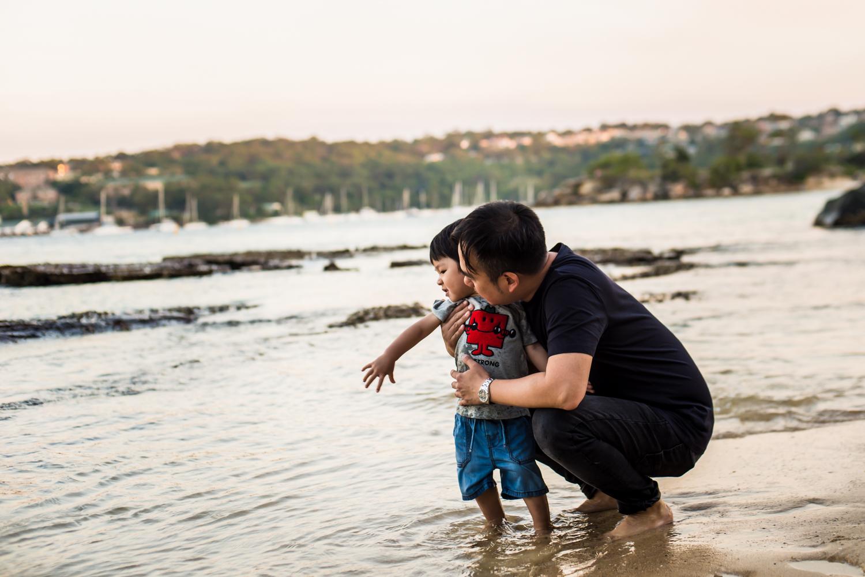 sydney-family-photography-cindycavanagh (22 of 40).jpg