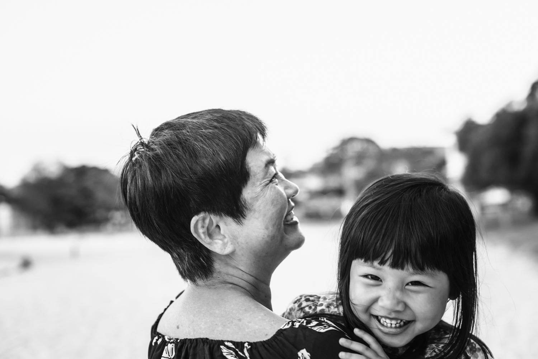 sydney-family-photography-cindycavanagh (26 of 40).jpg
