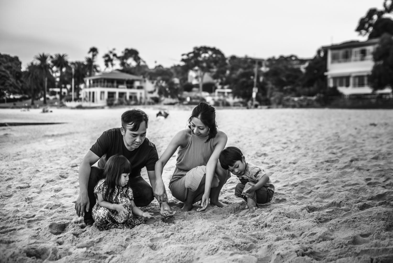 sydney-family-photography-cindycavanagh (34 of 40).jpg