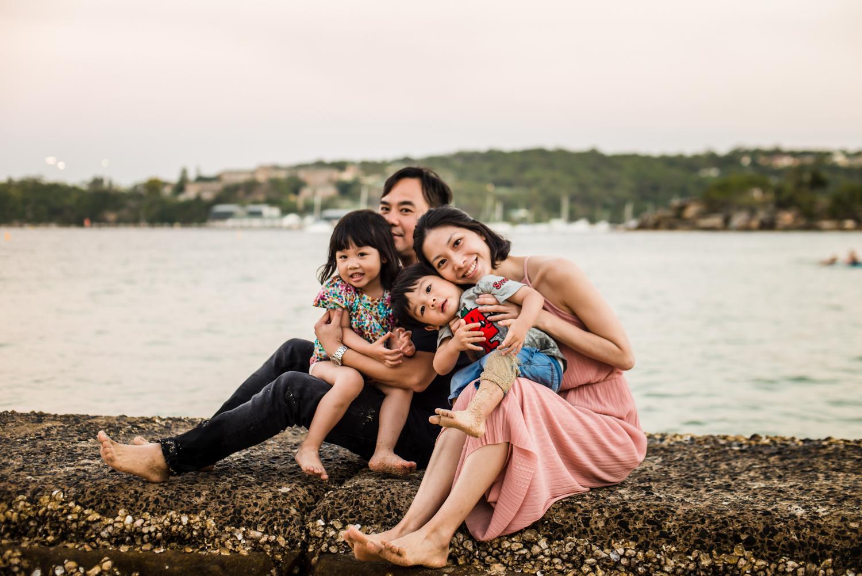 sydney-family-photography-cindycavanagh (36 of 40).jpg